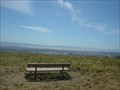 Image for Tolman Peak Overlook, Union City CA