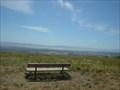Image for Tolman Peak Overlook, Union City CA