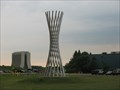 Image for Tractricious - Fermilab, Batavia, IL
