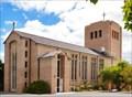 Image for St Boniface Cathedral  - Bunbury, Western Australia