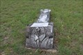 Image for Martha E. Staggs - Lemley Cemetery - Parker County, TX