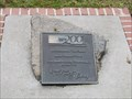 Image for University of South Carolina Bicentennial Time Capsule- Columbia, South Carolina