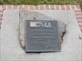 Image for University of South Carolina Bicentennial Time Capsule- Columbia, South Carolina