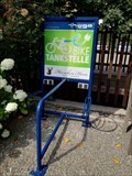 Image for E-Bike-Tankstelle - Hotel Hirschen Horn - Gaienhofen, Germany, BW