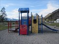 Image for Canal Flats Playground - Canal Flats, British Columbia