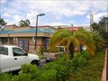 Image for Burger King - Palani Rd. -  Kailua-Kona,  Hawai`i