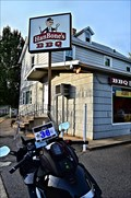 Image for HanBone's BBQ - Hamden, CT