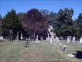 Image for St John's Episcopal Church Cemetery - Runnemede, NJ