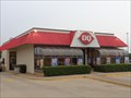 Image for Dairy Queen #4259 - Pilot Point, TX