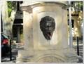 Image for Fontaine Villeverte - Aix en Provence, Paca, France