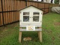 Image for Little Free Library 70313 - Sand Springs, OK
