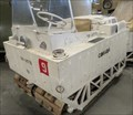 """Image for The """"RAT"""" (Remote Articulated Vehicle) - Ottawa, Ontario"""
