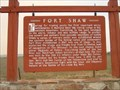 Image for Fort Shaw