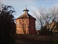 Image for Octagonal Dovecote, Manor Farm, Walkern, Herts, UK