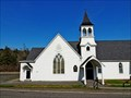 Image for Grace Lutheran Church - First South, NS