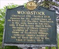 Image for Woodstock