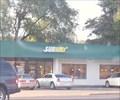 Image for Subway - ASU/Caraway - Jonesboro, AR