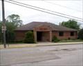 Image for Dodge Center Public Library - Dodge Center, MN