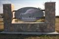 Image for Anahuac NWR -- nr Anahuac TX