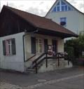 Image for Milchhüsli - Pfeffingen, BL, Switzerland