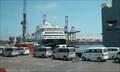 Image for Callao Cruise Ship Port  -  Callao, Peru