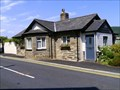 Image for Tollhouse - Machynlleth, Powys, Wales