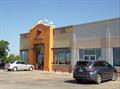 Image for Taco Bell - N. Main St - Shamrock, TX