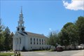 Image for First Congregational Church of Holliston - Holliston, MA