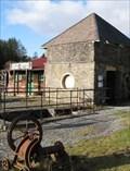 Image for Silver Lead Mine, Llywernog, Ponterwyd, Aberystwyth, Ceredigion