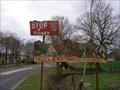 Image for Bienvenue a Bignay,Fr
