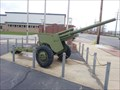 Image for East Chicago, Indiana Artillery Display
