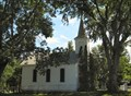 Image for 78 Old Salem Church - Inver Grove Heights, MN