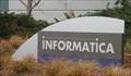 Image for Informatica - Redwood City, CA