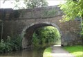 Image for Stone Bridge 128 On The Lancaster Canal - Carnforth, UK