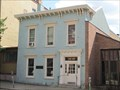 Image for Absalom Ridgeley Residence - Wheeling Historic District - Wheeling, West Virginia