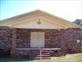 Image for Williamston Lodge No.24 AFM-Williamston,SC