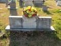 Image for 102 - E. Rona Warren - Minor Hill Cemetery - Minor Hill, TN
