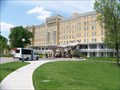 Image for French Lick Springs Resort
