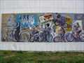 Image for Biking Through Time - Ocean City, NJ
