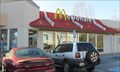 Image for McDonalds - Sierra College - Rocklin, CA