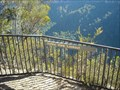 Image for Valley View Lookout - East Rim Track, Morton National Park, NSW