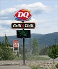 Image for Dairy Queen Grill & Chill - Clearwater, British Columbia