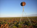 Image for Island Lagoon Trig Point