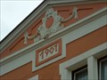 Image for 1907 - City house  - Bad Neuenahr - RLP / Germany