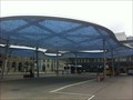 Image for Main Bus Station - Aarau, AG, Switzerland