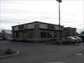 Image for Wendy's - Elmwood Ave, Buffalo, NY