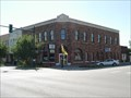 Image for OLDEST - Existing Commercial Building in Oklahoma County