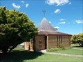 Image for Holy Innocent's Catholic Church - Bendemeer, NSW
