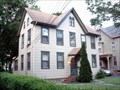 Image for 112 Chestnut Street - Haddonfield Historic District - Haddonfield, NJ