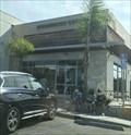 Image for Starbucks - Palomar Airport Rd & Armada - Carlsbad, CA